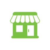 ZKTeco Retail