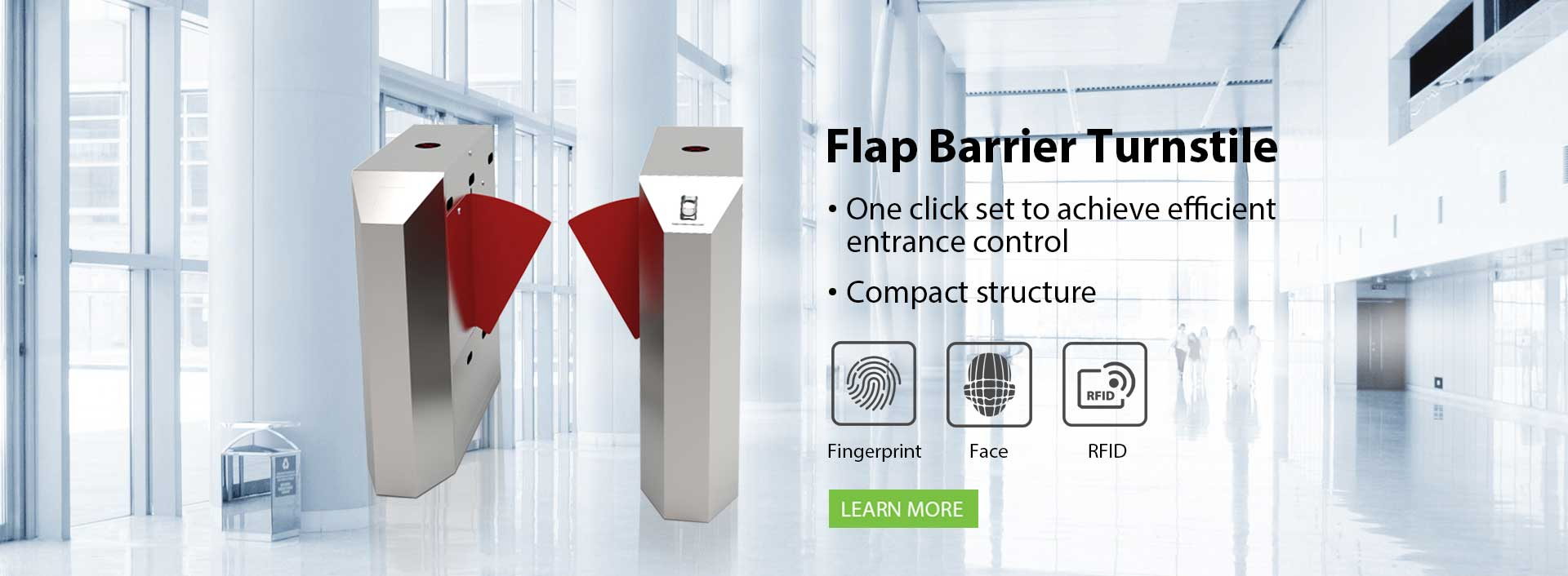 Flap-barrier-Banner_Website