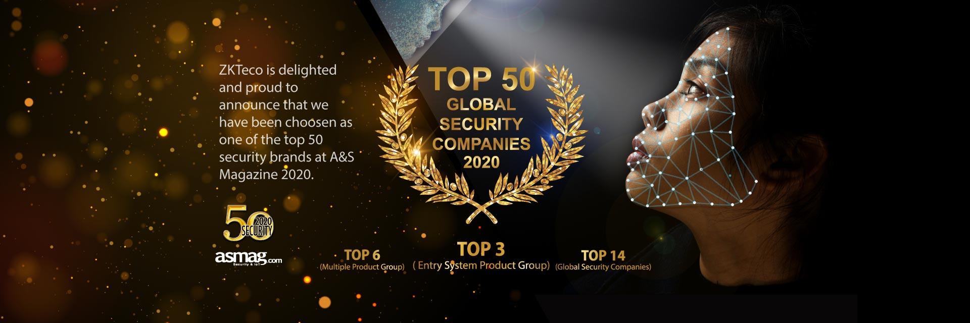 AS-award_1920x640